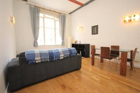 2 bedroom apartment for sale - China House, Harter Street Manchester M1