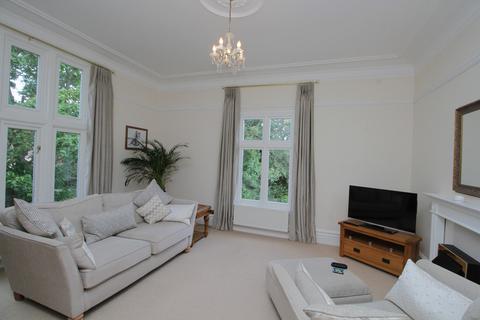 2 bedroom apartment to rent - Ferriby Road, Hessle, HU13