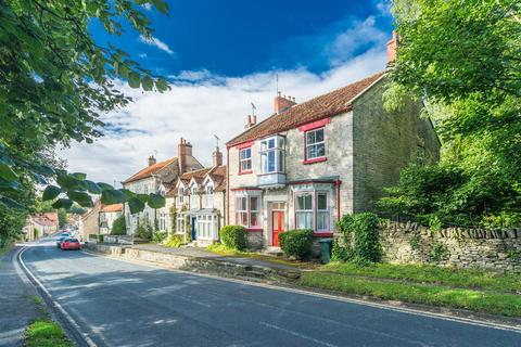 6 bedroom townhouse for sale - Whitbygate, Thornton Dale, Pickering