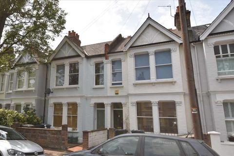 2 bedroom apartment for sale - Temple Road, London, Chiswick