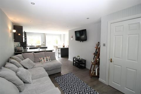 2 bedroom terraced house for sale - Woodland Spinney, Flintham, Newark