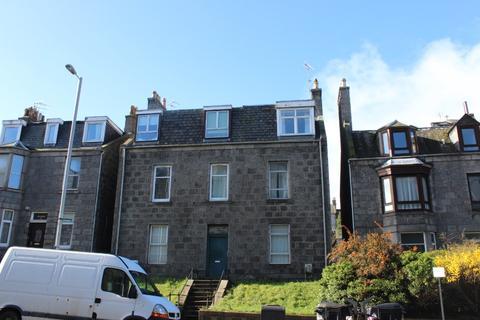 1 bedroom flat to rent - Victoria Road, , Aberdeen, AB11 9NJ