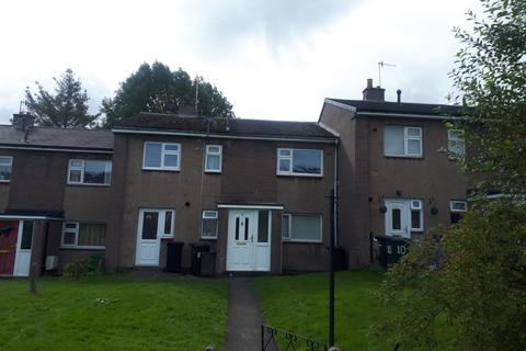 2 bedroom flat for sale - Woodhead Lane, ,, Haltwhistle, Northumberland, NE49 9DT