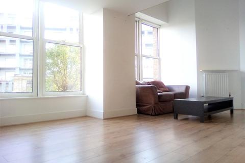 2 bedroom apartment for sale - Building 22, Cadogan Road, Royal Arsenal, London, SE18