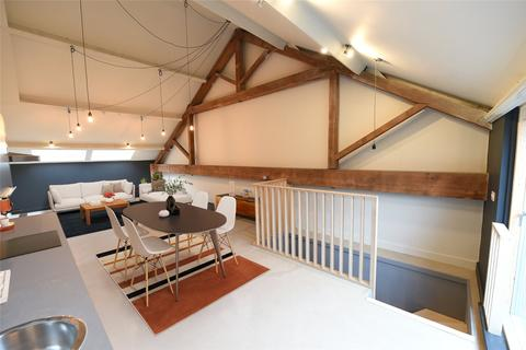 2 bedroom apartment for sale - Guildhall Street, Preston, PR1