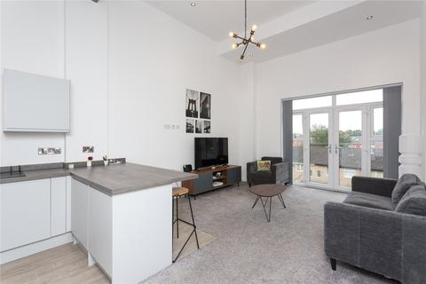2 bedroom apartment for sale - The Sorting Office, West Cliff, Preston, PR1