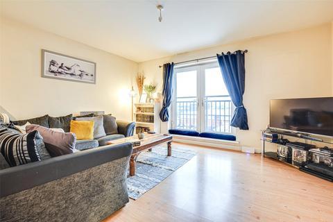 2 bedroom apartment for sale - Kayley House, Preston, PR1