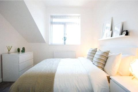 1 bedroom apartment for sale - The Sorting Office, West Cliff, Preston, PR1