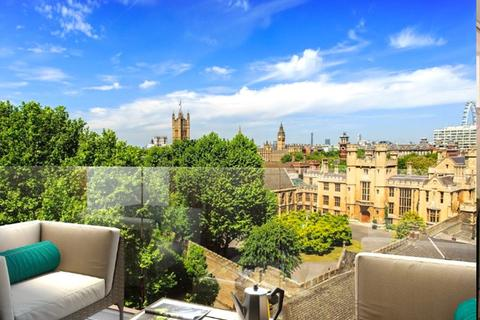 2 bedroom apartment for sale - Lambeth High Street, London, SE1
