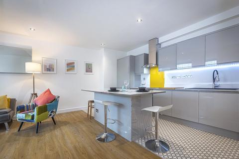 2 bedroom apartment for sale - St Crispin's House, 2 Barclays Road, Croydon, Surrey, CR0