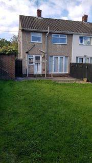 2 bedroom semi-detached house to rent - MILLFORD, LEAM LANE ESTATE, GATESHEAD NE10