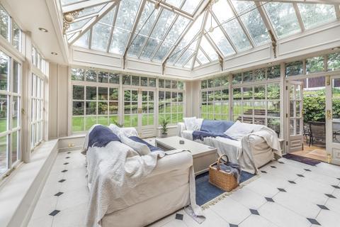 5 bedroom house to rent - Camden Way Chislehurst BR7