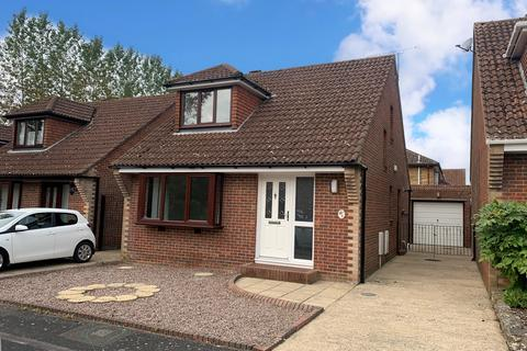 4 bedroom detached house to rent - *Available Now* Bishopstoke, SO50 8PL