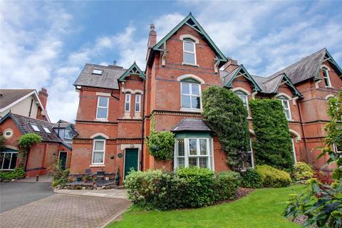 1 bedroom apartment for sale - Middleton Hall Road, Kings Norton, Birmingham, B30