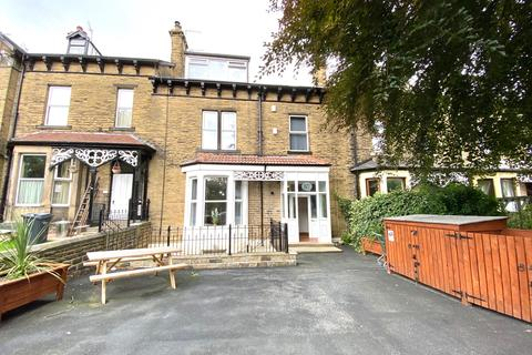 2 bedroom apartment for sale - 57 Kirkgate, Shipley BD18