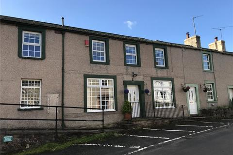 3 bedroom terraced house to rent - Shoregill, Warcop, Appleby-in-Westmorland, CA16