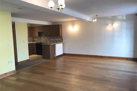3 bedroom house to rent - Shoregill, Warcop, Appleby-in-Westmorland, CA16