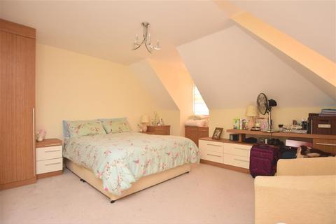 2 bedroom flat for sale - Queensgate, Maidstone, Kent