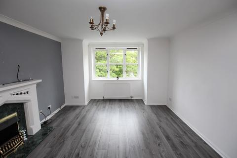 3 bedroom flat for sale - Hamilton Road, Motherwell, ML1 3DG