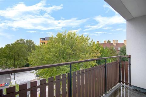 2 bedroom flat for sale - Tupman House, Llewellyn Street, London, SE16