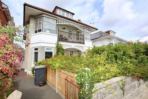 5 bedroom maisonette for sale - Castlemain Avenue, Bournemouth, Dorset, BH6