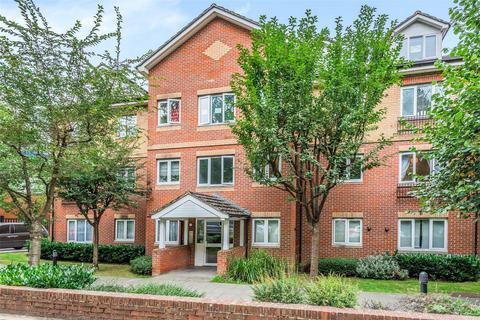 2 bedroom apartment for sale - 112 Godstone Road, Kenley, Surrey, CR8