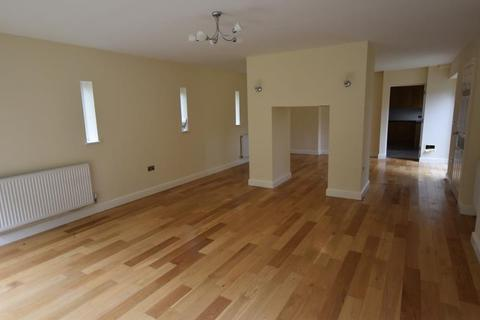 5 bedroom detached house to rent - Bridle Road, Bramcote, Nottingham, NOTTINGHAM