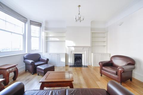 4 bedroom apartment for sale - Bishop Kings Road London W14