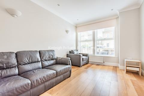 4 bedroom house to rent - Carlwell Street Tooting SW17