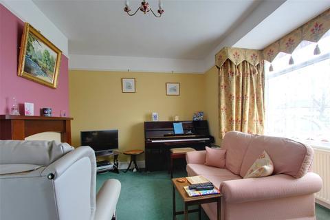 3 bedroom detached house for sale - Southwood Avenue, Cottingham, HU16