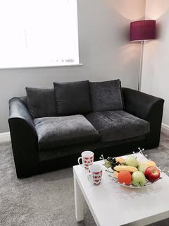 3 bedroom flat to rent - Upper Parliament Street, Liverpool, Merseyside, L8