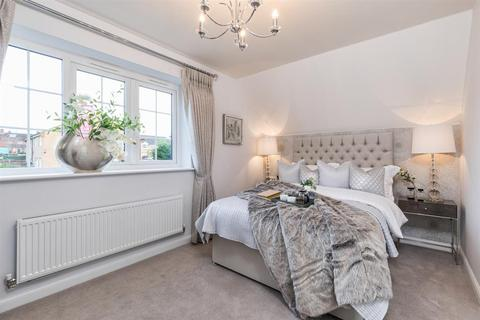 3 bedroom semi-detached house for sale - Earl's Grove, Sandcross Lane, Reigate, Surrey