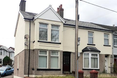 2 bedroom apartment for sale - Queens Villas, Ebbw Vale, Blaenau Gwent, NP23