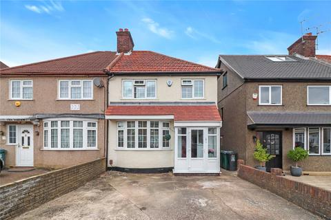 3 bedroom semi-detached house for sale - Berry Avenue, Watford, Herts, WD24