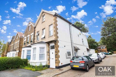2 bedroom flat for sale - Derby Road, Enfield EN3