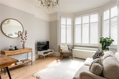 2 bedroom apartment - Cromwell Road, Hove, East Sussex, BN3