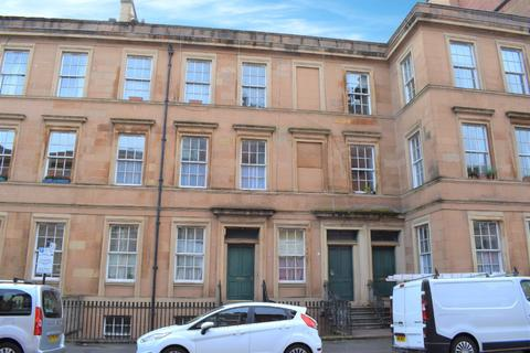 3 bedroom flat for sale - Baliol Street, Flat B/1, Woodlands, Glasgow, G3 6UT