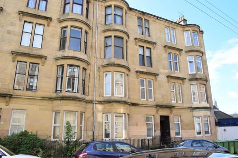 2 bedroom flat for sale - Lawrie Street, Flat 0/1, Partick, Glasgow, G11 5NN