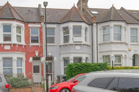 3 bedroom terraced house for sale - Imperial Road, London, N22