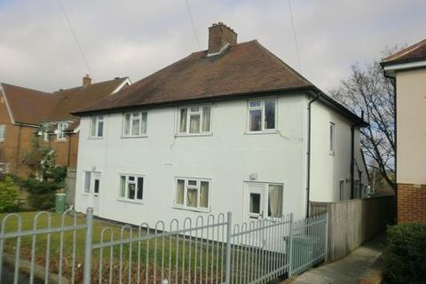 3 bedroom semi-detached house to rent - THE AVENUE,  KENNINGTON,  OX1