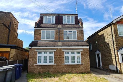 1 bedroom flat to rent - Holly Park Road, Friern Barnet N11