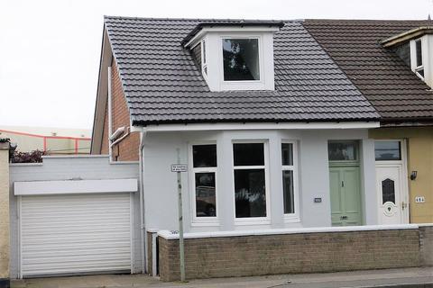 2 bedroom semi-detached house for sale - Windmillhill Street, Motherwell, Lanarkshire, ML1