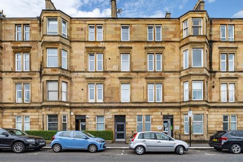 2 bedroom flat for sale - 2/3 121 Kilmarnock Road, Shawlands, Glasgow, G41 3YT