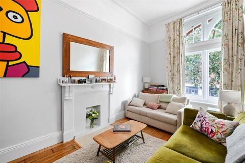 2 bedroom apartment for sale - Streatham Hill, Streatham, SW2