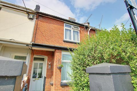 3 bedroom terraced house for sale - Itchen, Southampton
