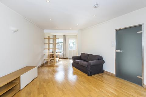 3 bedroom cottage for sale - Chapel House Street, London, E14 3AS
