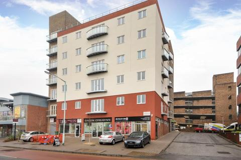 2 bedroom apartment to rent - Market Street,  Bracknell,  RG12
