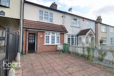 2 bedroom maisonette for sale - Albert Road, Romford