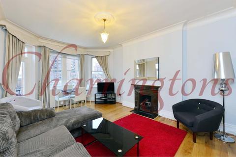 3 bedroom flat for sale - Three Bedroom Flat | For Sale | Ashburnham Mansions | Ashburnham Road | Chelsea | SW10