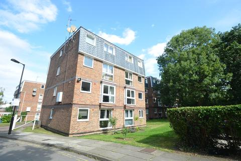 1 bedroom flat to rent - Rusholme Grove, Crystal Palace, London SE19